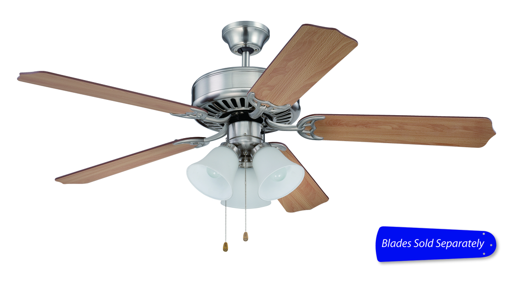 Ceiling Fans Fans Lighting Fixtures Coffman Home Decor