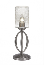 Toltec Company 2410-BN-300 - Table Lamps