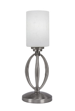 Toltec Company 2410-BN-310 - Table Lamps