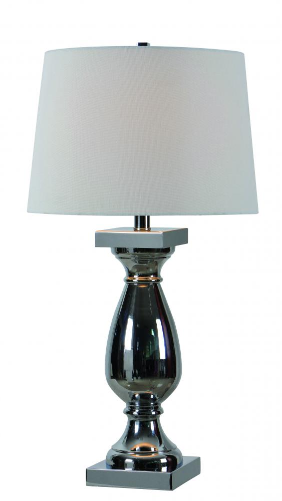 Antoine table lamp