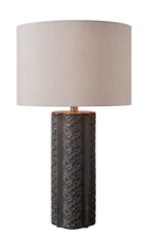 Kenroy Home 33160GRY - Table Lamp