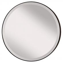 Generation Lighting - Feiss MR1127ORB - Johnson Mirror