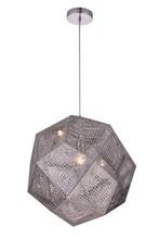 Other Pendants - Pendants - Lighting Fixtures | COFFMAN HOME